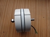 400w low rpm permanent magnet generator for wind power turbine