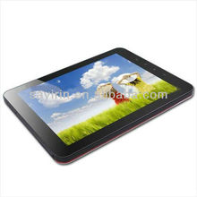 "10.1"" Boxchip A10 tablet Android 4.0 wintouch tablet pc"