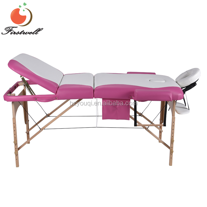 best cheap thai massage table style spa furniture