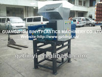 High Quality powerful plastic crusher machine plastic crusher machine for sale plastic recycle machine crusher YMSC-5032Y-20HP