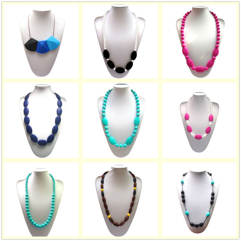 2014 wholesale trendy jewelry necklace for women