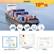 lcl sea freight shipping rates from shanghai china to mombasa kenya
