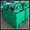 Large stock and factory price automatic fertilizer granulator machine for making compound fertilizer
