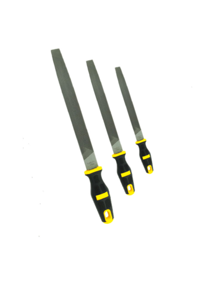 New design professional carbide finishing tools