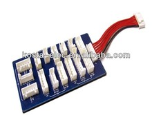 RC Universal Balancing Adapter Board