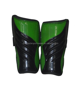 Fast Sale High Quality Goalkeeper Gloves Football Kits