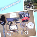 4 stroke engines for sale/ gasoline engine kit for bicycle/motores de gasolina para bicicleta