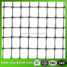 plant climbing support netting Plastic Netting&reinforced plastic wire mesh