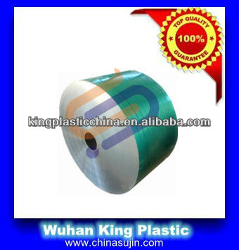 Cable Use Plastic Clad Steel Tape