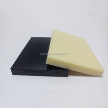 high quality 100% abs material natural abs plastic sheet price