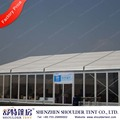 Large dome inflatable event tent, inflatable marquee tent for sale, wedding marquee