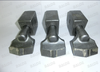 /product-gs/grinder-parts-for-petrol-garden-shredder-used-greenmech-wood-chippers-60248302842.html