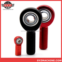 Reverse Trike Motorcycle rod end bearing