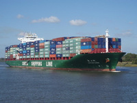 Low price hot selling lcl and fcl shipping company to mobile