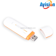 Personal Use Lowest Price 3G Usb <strong>Modem</strong> From Manufacture
