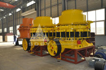 Professional mining machinery,grinding mill,the gold cone crusher,crushing equipment for sale