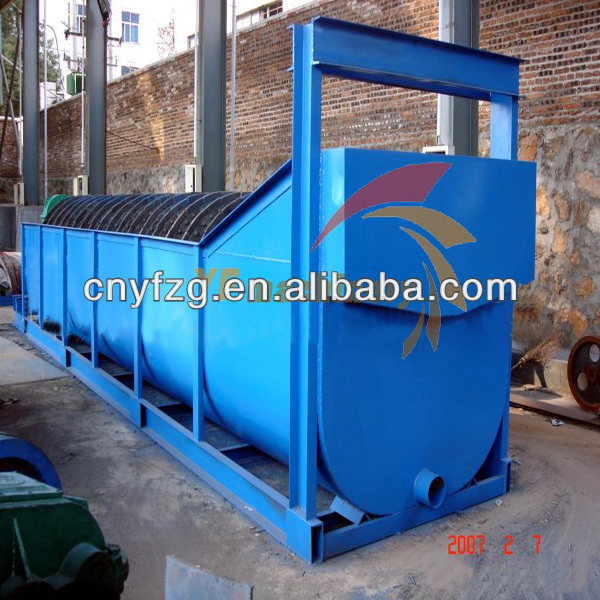 Hot sell copper, gold , fluorite, lead zinc beneficiation plant