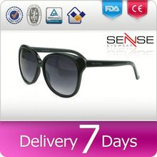 hidden camera sunglasses cool cheap sunglasses circle sunglasses