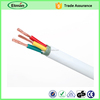 BV BVR 450/750V Copper conductor PVC insulated electric wire