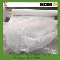 Henan Xingxiang Plastic Car Seat Covers for Auto Dealers and Repair