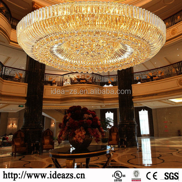 D65250 ceiling lamp shades, 5w round led ceiling lamp, modern chandeliers ceiling lamp