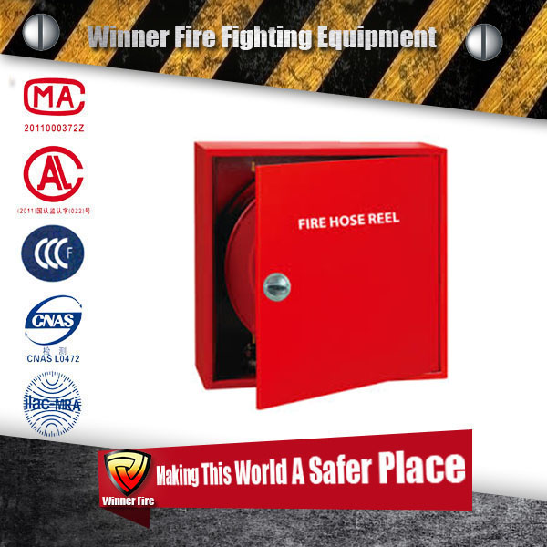 Different types of Fire Hose Coupling and Nozzle Equipment