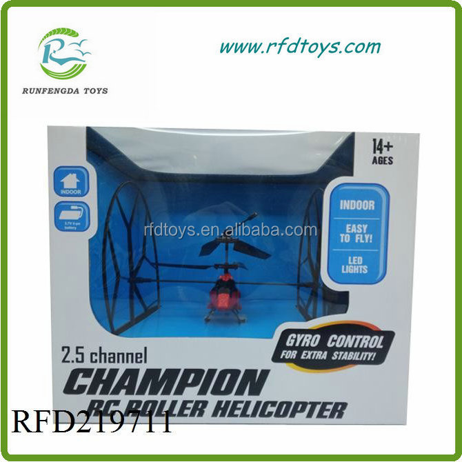 Hot selling cheap mini radio control infrared 2ch rc helicopter
