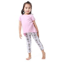 kids clothing wholesale baby clothes set fall boutique girl clothing