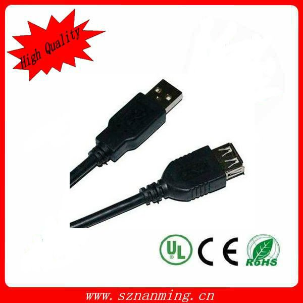 modem extension cable