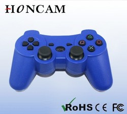 Home Video Game Wireless Joysticks for Playstation 3 Controller cheap Price