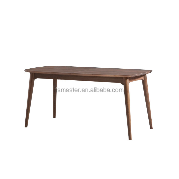 hot 2016 ash wooden dining table buy wooden dining table