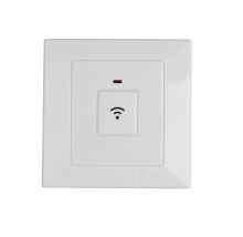 Voice Control Light Switch Sound Sensor Light Switch