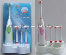 Electronics Toothbrush Children Oral care Products