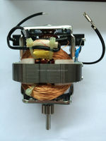 high quality universal 7015 ac motor for blender