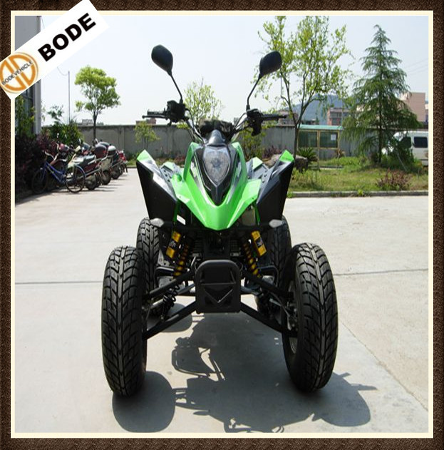Hot Sale Cheap ATV 250CC Loncin Engine ATV