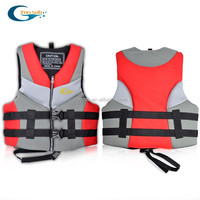 Hot Sale PFD Life Jacket