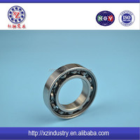 High Mechanical Strength Stainless Steel Ball Bearing for Cheap Used Cars for Sale