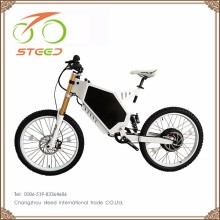high power motor e bike bicycle electric for man