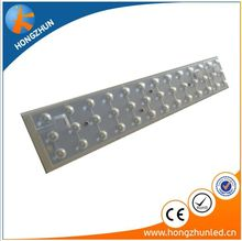 Hot sell led tube8 japanesexxx japan t8 18w av tube led lig