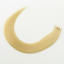 Factory price african american human hair extensions