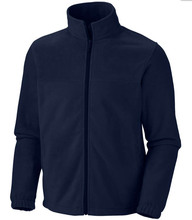 Adult <strong>men's</strong> warm sports windbreaker and waterproof fleece <strong>jacket</strong> coat/wind resistant <strong>jacket</strong>/wind block <strong>jacket</strong>