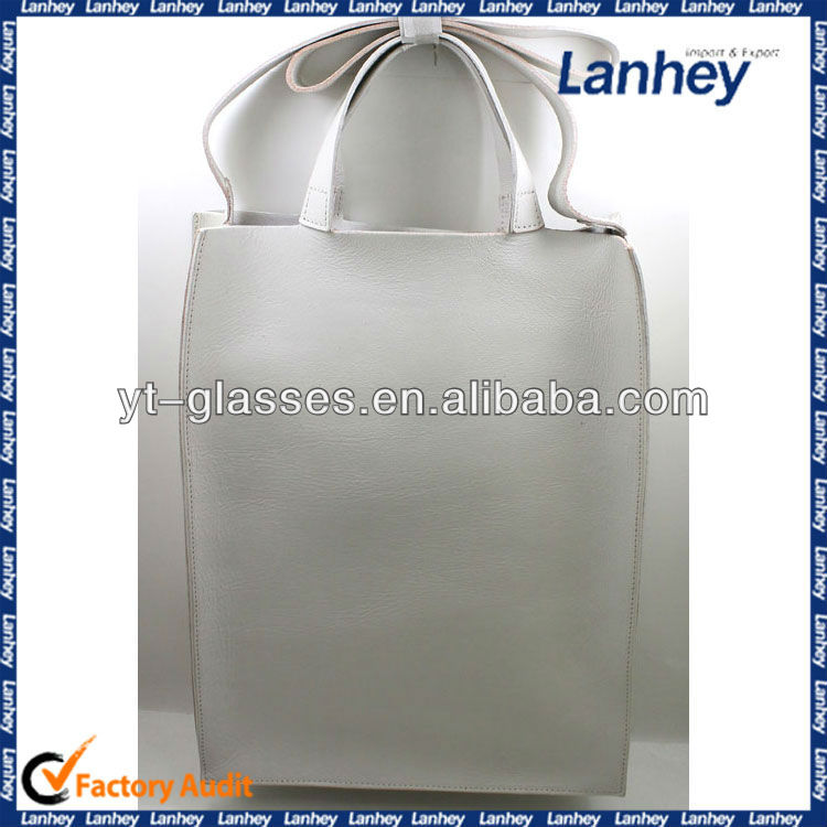 2013 Latest Design Fashion ladies handbags in pakistan GL-BAG-01277-1