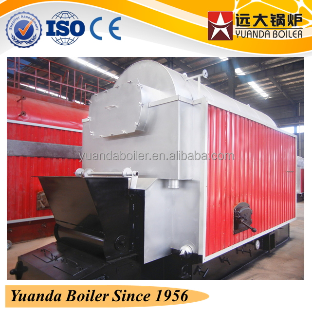 coal& charcoal& soft coal& brown coal fuel fired industrial furnace/ stove prices
