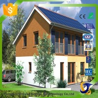 tile roof mount 1kw 3kw off-grid solar system for home