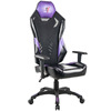 Computer desk office chair ergonomic Morden Gaming Chair Mesh For office Visitor