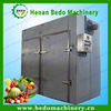 China supplier industrial food dehydrator machine home use fruit & vegetable dehydrator 008613343868847