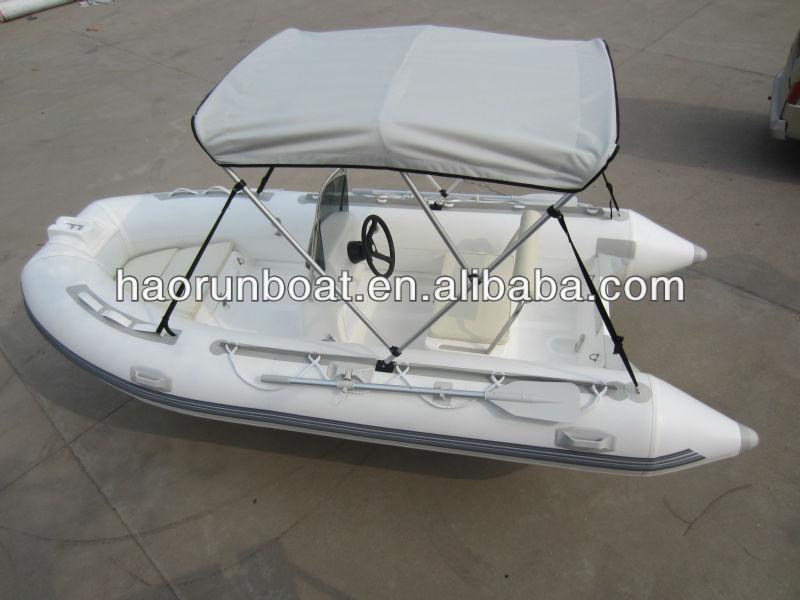лодки из неопрена и хипалона цена
