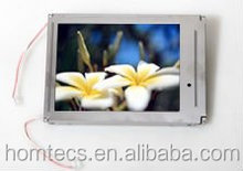 PD064VT4 PVI 4:3 6.4 inch VGA 640*480 Dots TFT LCD display Module with TTL interfacePD064VT4