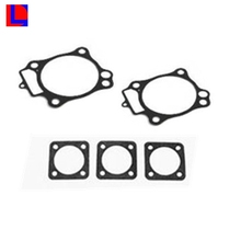 High quality customized head gasket replacement cost