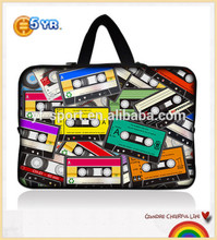 New design 13 inch laptop case with great price